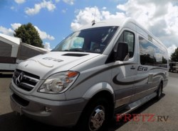 Used 2013 Winnebago Era 70A available in Souderton, Pennsylvania