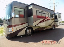 Used 2014 Tiffin Allegro Red 36 QSA available in Souderton, Pennsylvania
