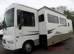 Used 2007 Itasca Sunova 34A available in Souderton, Pennsylvania