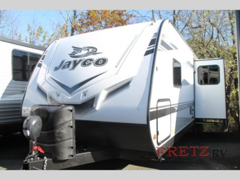 2020 Jayco Jay Feather 27RL