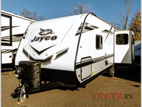 2020 Jayco Jay Feather 24RL