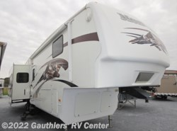 Used 2009  Keystone Montana 3465SA by Keystone from Gauthiers' RV Center in Scott, LA