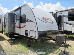 New 2016  K-Z MXT MXT319 by K-Z from Gauthiers' RV Center in Scott, LA