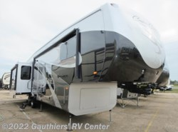 New 2016 Forest River Cedar Creek 38CK available in Scott, Louisiana