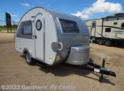 New 2017  Little Guy T@B CS-S by Little Guy from Gauthiers' RV Center in Scott, LA