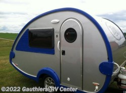 New 2017  Little Guy T@B M@x - S by Little Guy from Gauthiers' RV Center in Scott, LA