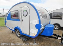 New 2017  Little Guy T@B S by Little Guy from Gauthiers' RV Center in Scott, LA