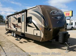 New 2016  Keystone Cougar XLite 31SQB by Keystone from Genuine RV Store in Nacogdoches, TX