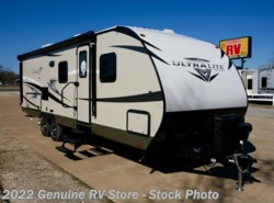 New 2017  Highland Ridge Ultra Lite 2604RB by Highland Ridge from Genuine RV Store in Nacogdoches, TX