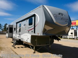 New 2016  Open Range Roamer 430RLS by Open Range from Genuine RV Store in Nacogdoches, TX