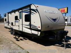 New 2016  Keystone Outback 293UBH - Ultra Lite by Keystone from Genuine RV Store in Nacogdoches, TX