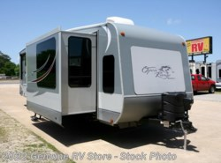 New 2016  Open Range Roamer 340FLR by Open Range from Genuine RV Store in Nacogdoches, TX