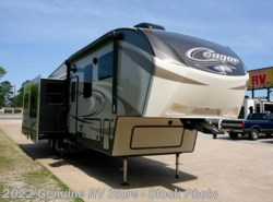 New 2016  Keystone Cougar 336BHS by Keystone from Genuine RV Store in Nacogdoches, TX