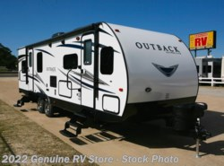 New 2017  Keystone Outback 272UFL - Ultra Lite by Keystone from Genuine RV Store in Nacogdoches, TX
