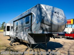 Used 2016  Open Range Roamer 430RLS by Open Range from Genuine RV Store in Nacogdoches, TX