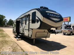 New 2019 Keystone Cougar 32DBH available in Nacogdoches, Texas
