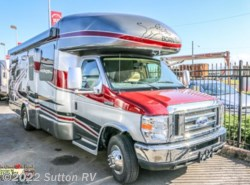 New 2015  Born Free Splendor RSB E450 by Born Free from George Sutton RV in Eugene, OR