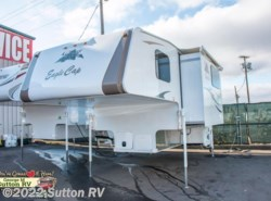 New 2016  Eagle Cap  1200 by Eagle Cap from George Sutton RV in Eugene, OR