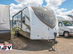 New 2017  Forest River Wildcat Maxx 28RKX by Forest River from George Sutton RV in Eugene, OR