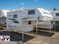 New 2017  Northern Lite  Special Edition Series Campers 9-6 Q Classic Speci by Northern Lite from George Sutton RV in Eugene, OR