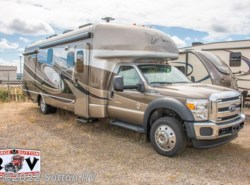 New 2017  Born Free  F550 by Born Free from George Sutton RV in Eugene, OR