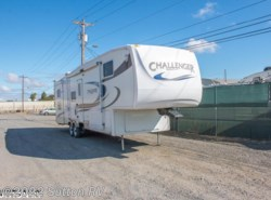 Used 2007  Keystone  34RBH by Keystone from George Sutton RV in Eugene, OR