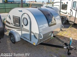 New 2017  Little Guy  XL MAX by Little Guy from George Sutton RV in Eugene, OR