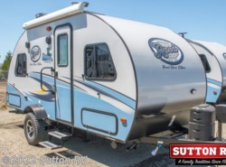 New 2018 Forest River R-Pod RP-178 available in Eugene, Oregon
