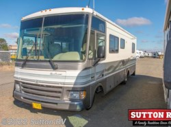 Used 1998 Fleetwood  30E available in Eugene, Oregon