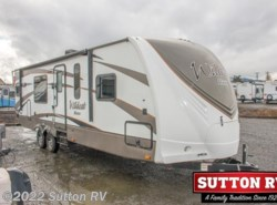 New 2016 Forest River Wildcat Maxx 28RKX available in Eugene, Oregon