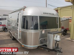 New 2018 Airstream Flying Cloud 25FB Twin available in Eugene, Oregon