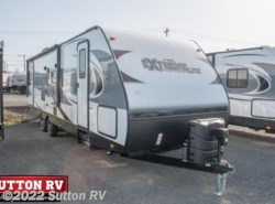 New 2019 Forest River Vibe Extreme Lite 277RLS available in Eugene, Oregon