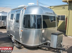 New 2019 Airstream Sport 16RB available in Eugene, Oregon