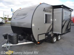 New 2016 Livin' Lite CampLite 14DBS available in Rockford, Illinois
