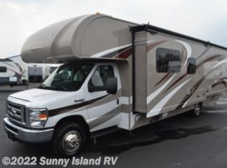New 2016  Thor Motor Coach Four Winds  31W by Thor Motor Coach from Sunny Island RV in Rockford, IL