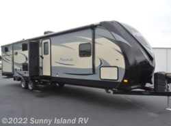New 2016  Dutchmen Aerolite  319BHSS by Dutchmen from Sunny Island RV in Rockford, IL