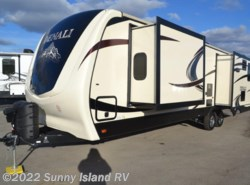 New 2015 Dutchmen Denali 287RE available in Rockford, Illinois