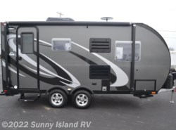 New 2016 Livin' Lite CampLite 16DBS available in Rockford, Illinois