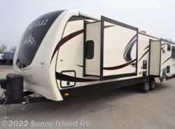 New 2016 Dutchmen Denali 287RE available in Rockford, Illinois