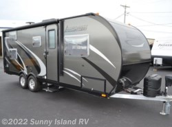 New 2016 Livin' Lite CampLite 21BHS available in Rockford, Illinois