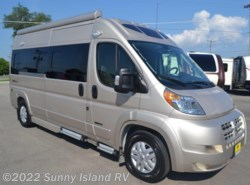 New 2017  Roadtrek Zion SRT  by Roadtrek from Sunny Island RV in Rockford, IL
