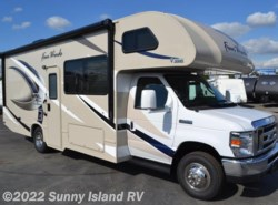 New 2017  Thor Motor Coach Four Winds  26B by Thor Motor Coach from Sunny Island RV in Rockford, IL