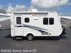 Used 2012 Jayco Jay Feather Ultra Lite X17Z available in Rockford, Illinois