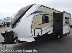 New 2016  Dutchmen Aerolite  242BHSL by Dutchmen from Sunny Island RV in Rockford, IL