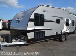 New 2017  Livin' Lite Quicksilver VRV  85X26FB by Livin' Lite from Sunny Island RV in Rockford, IL
