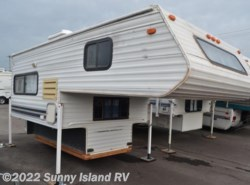 Used 1997  Skyline Weekender  LITE 850 by Skyline from Sunny Island RV in Rockford, IL