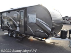 New 2017  Livin' Lite CampLite  21BHS by Livin' Lite from Sunny Island RV in Rockford, IL