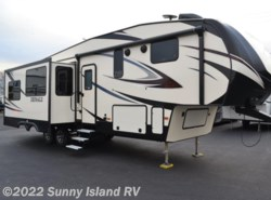 New 2017  Dutchmen Denali  307RLS by Dutchmen from Sunny Island RV in Rockford, IL