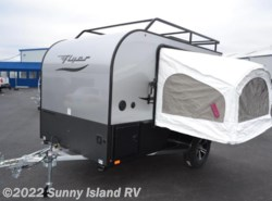 New 2017  Miscellaneous  inTech RV Flyer MAX+ by Miscellaneous from Sunny Island RV in Rockford, IL