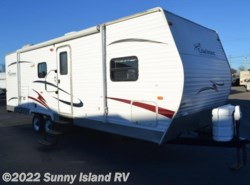 Used 2008 Coachmen Spirit of America 27RBS available in Rockford, Illinois
